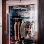 Что учесть при выборе шкафа для вызревания мяса