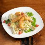 Приобретаем готовые, качественные салаты выгодно