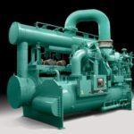 Кондиционирование воздуха охлажденной водой, преимущества и недостатки систем